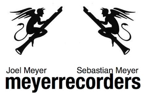 meyerrecorders