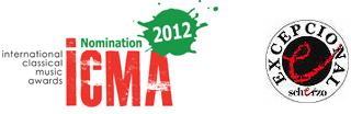 glosas-icma-2012-nominated-CD-scherzo