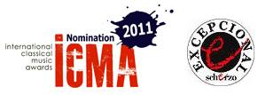 yr-a-oydo-icma-2011-nominated-cd-scherzo